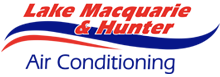 Lake Macquarie & Hunter Air Conditioning