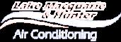 Logo white - 200px